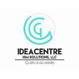 Idea Centre Him Solutions