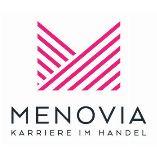 MENOVIA GmbH
