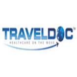 TravelDoc™