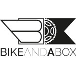 BikeAndABox