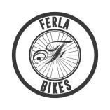 Ferla Bikes