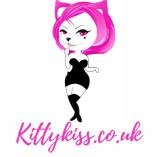KittyKiss
