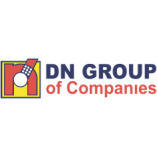 DN Group of Companies