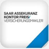 Saar-Assekuranz-Kontor Freis GmbH