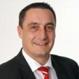 Carsten Hölzl