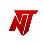 NerdyTips