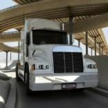 Mittelstadt Trucking LLC