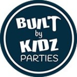 Built By Kidz Parties
