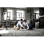 Lenting Homes