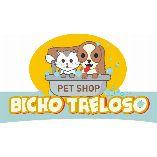 Pet Shop Bicho Treloso