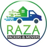 Razapackersandmovers