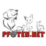 Pfoten.net