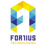 Fortius Technologies LLC