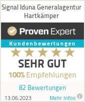 Erfahrungen & Bewertungen zu versicherungs.tips