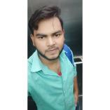 Gulshan Sharma