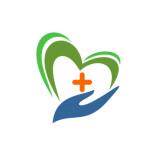 HFS Clinic