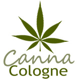 Canna Cologne e.K