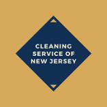 cleaning service of New Jersey