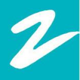 Zitzelsberger Gebäudereinigung GmbH