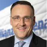 Jörg Riccius e.K. Allianz Generalvertretung