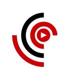CLIPFUL logo