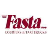 Fasta Couriers