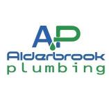 Alderbrook Plumbing