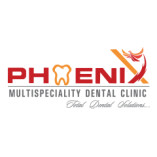 Phoenix multospeciality dental clinic