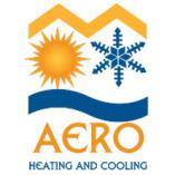 Aero Cooling Heating - Air Conditioning Repair Vaughan