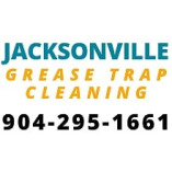 Jacksonville Grease Trap Cleaning