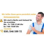Schnell-Reparaturdienst-Berlin
