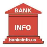 Banks Info