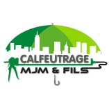 calfeutragemjmetfils