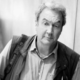 Jürgen Volkmann Fotografie & Digital Imaging
