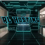 RL-Hosting