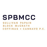 Sullivan Papain Long Island Personal Injury