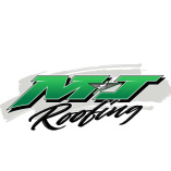 M&J Roofing