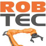 ROBTEC GmbH
