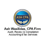 ASH CPA Accounting & Tax Services