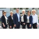 Finanz Concept GmbH