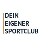 Dein-eigener-Sportclub.de