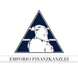 Emporio Finanzkanzlei