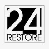 24Restore