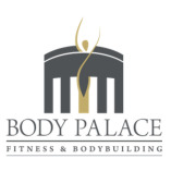 BODY PALACE GYM