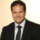 Tobias Haußmann