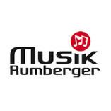Rumberger Musikinstrumente Vertriebs GmbH