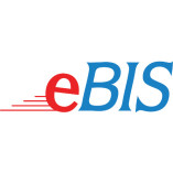 external Business Information Services GmbH