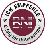 Ferdinand Braun BNI (Hannover)