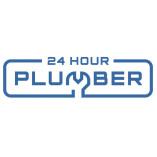 24 Hours Plumber