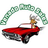 Venado Auto Sales